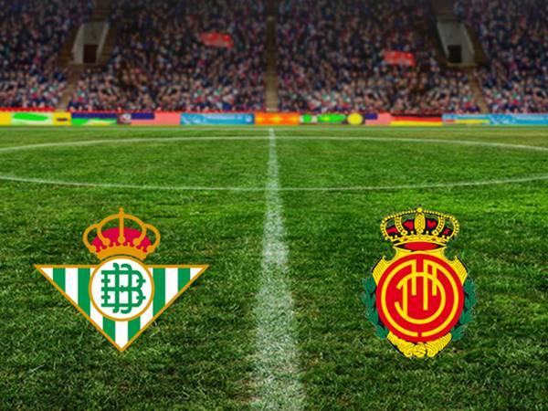betis-vs-mallorca-03h00-ngay-22-2-2020