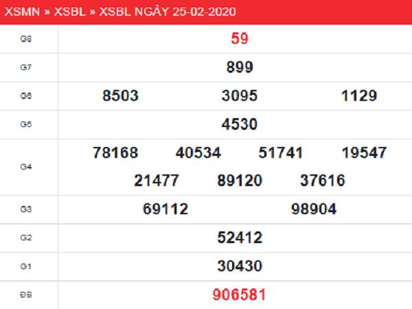 XSBL-25-2-min
