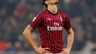 Chuyển nhượng sáng 23/3: Ibrahimovic sẽ rời AC Milan