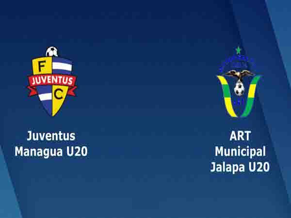 juventus-managua-u20-vs-art-municipal-jalapa-u20-06h00-ngay-24-4