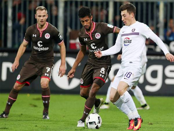 Dự đoán Bochum vs St. Pauli, 23h30 ngày 05/6