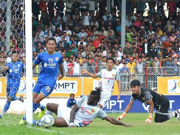 nhan-dinh-southern-myanmar-vs-hantharwady-16h00-ngay-28-7