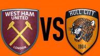 Nhận định West Ham vs Hull City 01h30, 23/09 - Cúp Liên đoàn Anh