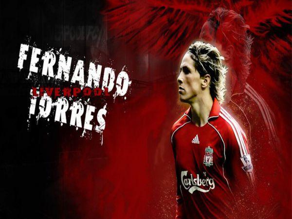 Tin bóng đá chiều 4/9: Sắp ra mắt phim tài liệu về Fernando Torres
