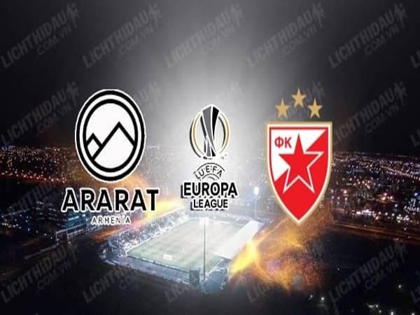 ararat-armenia-vs-crvena-zvezda-00h00-ngay-2-10