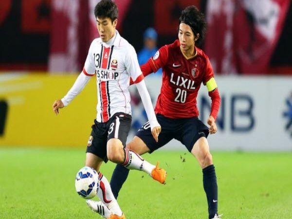 Nhận định soi kèo Vissel Kobe vs Kashima Antlers, 16h00 ngày 21/10