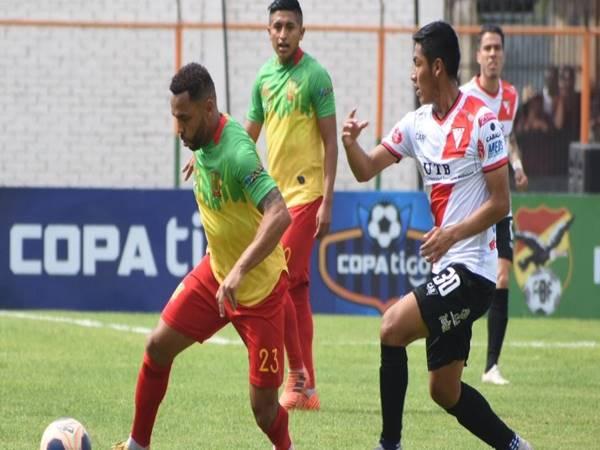 nhan-dinh-always-ready-vs-atletico-palmaflor-02h00-ngay-26-12