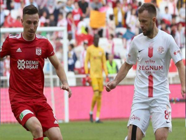 Nhận định, soi kèo Antalyaspor vs Hatayspor, 23h00 ngày 28/12