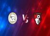 Soi kèo Derby County vs Bournemouth, 01h00 ngày 20/1