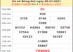 Nhận định KQXSDN ngày 13/11/2020- xổ số đồng nai chuẩn