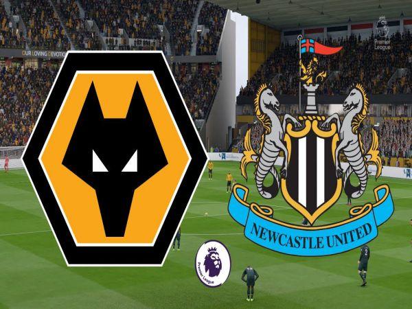 Soi kèo Newcastle vs Wolves, 03h00 ngày 28/2 - Ngoại hạng Anh
