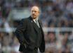 Tin bóng đá sáng 26/2: Rafael Benitez muốn thay Klopp ở Liverpool