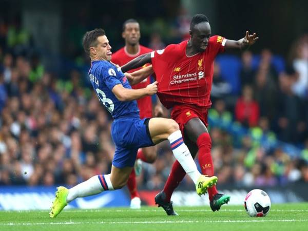 nhan-dinh-ty-le-liverpool-vs-chelsea-3h15-ngay-5-3
