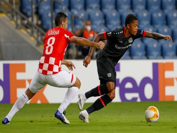 Soi kèo Ajax vs Young Boys, 00h55 ngày 12/3 - Cup C2 Châu Âu