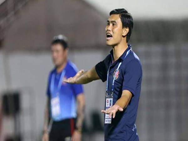 Tiểu sử Phan Văn Tài Em - Huyền thoại bóng đá Việt Nam