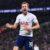 Tin BĐQT trưa 19/4 : Kane được khuyên đến Manchester