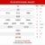 Phân tích XSAG ngày 15/4/2021 - Phân tích xổ số An Giang thứ 5