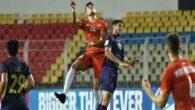 Nhận định bóng đá Wahda Abu Dhabi vs Goa, 0h ngày 30/4