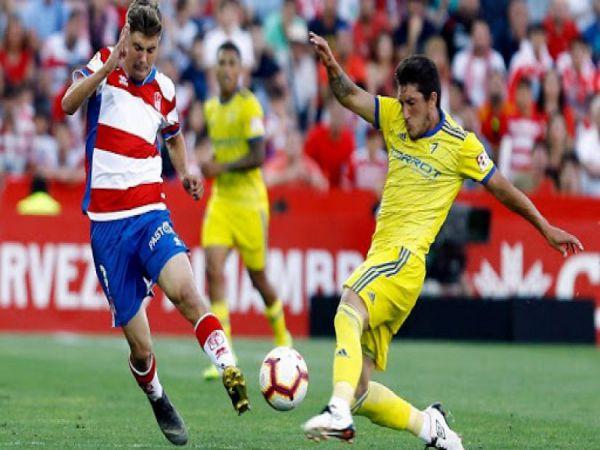 Nhận định, soi kèo Granada vs Eibar, 02h00 ngày 23/4 - La Liga