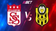 Soi kèo Sivasspor vs Yeni, 20h00 ngày 29/4 - VĐQG Thổ Nhĩ Kỳ