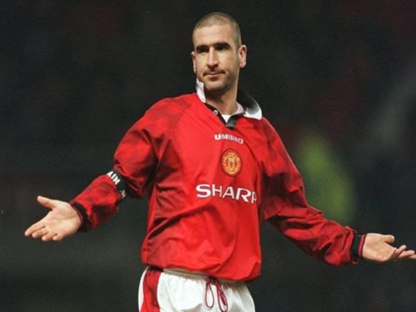 Tin bóng đá MU 20/4: Cantona cảnh báo BLĐ Man Utd về Super League