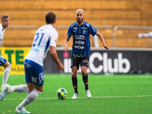 Nhận định bóng đá Goteborg vs Sirius (23h30 ngày 17/5)