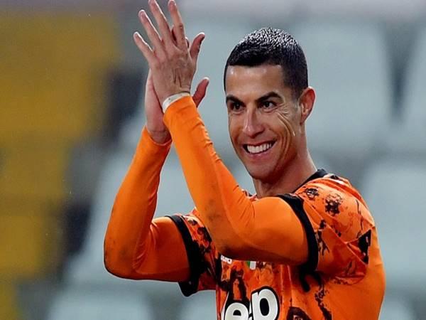 Tin chuyển nhượng 13/5: Ronaldo nhiều khả năng sẽ chia tay Juventus