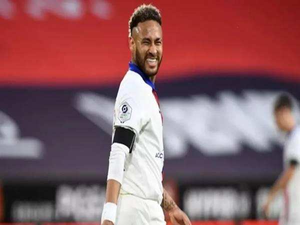 Tin thể thao 13/5: Neymar khiến người hâm mộ Barcelona hụt hẫng