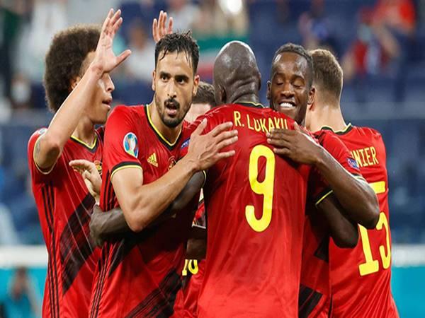 Bóng đá Quốc tế tối 22/6: Xác định 11/16 đội giành vé vào vòng 1/8 EURO