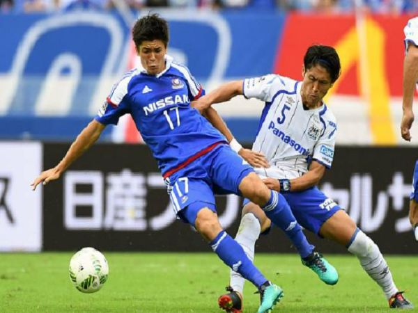 Soi kèo Yokohama F Marinos vs Honda FC, 16h ngày 9/6