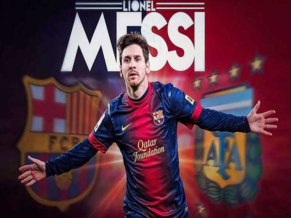 Thần đồng bóng đá thế giới - Top 7 cầu thủ nổi tiếng