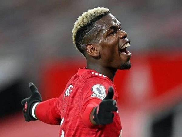 Chuyển nhượng 9/7: PSG hỏi mua Paul Pogba với giá quá bèo