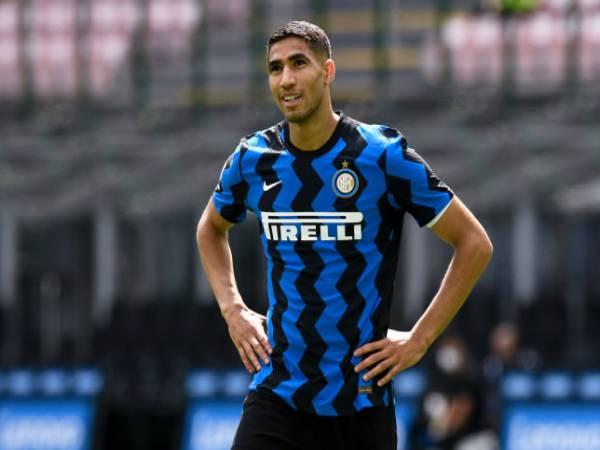 Chuyển nhượng BĐ sáng 1/7: PSG đón tân binh đắt giá từ Inter