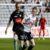 Nhận định bóng đá Sonderjyske vs Nordsjaelland, 00h00 ngày 3/8
