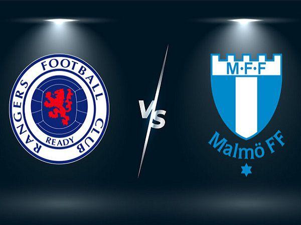 Nhận định Rangers vs Malmo – 02h00 11/08, Cúp C1 Châu Âu
