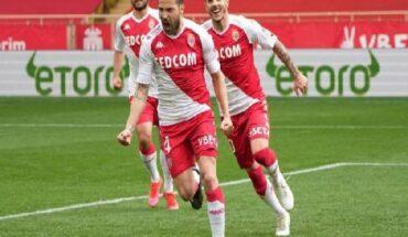 Soi kèo Sparta Praha vs Monaco, 00h00 ngày 4/8 - Cup C1 Châu Âu