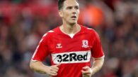 Tin bóng đá sáng 3/8: Cựu sao Liverpool giải nghệ ở tuổi 37