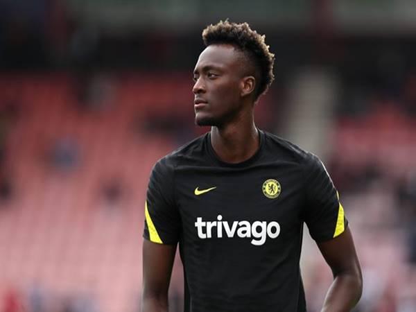 Tin thể thao 14/8: Chelsea chấp nhận bán Abraham cho AS Roma
