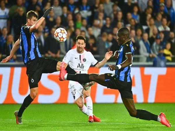 Tin PSG 16/9: HLV Pochettino nói rõ điểm yếu của Lionel Messi