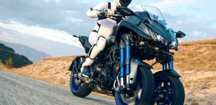 Mơ thấy xe máy mang điềm báo hung hay cát?