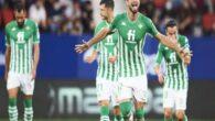 Dự đoán kèo Alaves vs Betis, 0h00 ngày 19/10 - La Liga