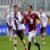 Soi kèo bóng đá Torino vs Genoa, 23h30 ngày 22/10