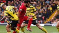 Tin bóng đá 18/10: Real Madrid chèo kéo Mohamed Salah