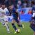 Tin PSG 25/10: PSG thoát thua ở derby nước Pháp